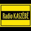 Radio Kaszebe 98.9 radio online