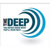 The Deep Radio Channel radio online