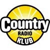 Country Radio Prague 89,5 FM radio online