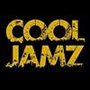 CoolJamz Radio radio online