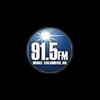 WHKC 91.5 online radio