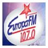 Europa FM 107.0 radio online