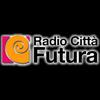 Radio Citta Futura 97.7