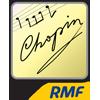 RMF Chopin radio online