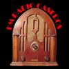 FM Radio Caseros 91.5