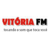 Rádio Vitória FM 87.9 online television