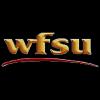 WFSQ 91.5 radio online