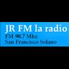 JR FM 90.7