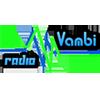 Radio Vambi, 80s & 90s Hits!