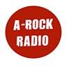 A-Rock Radio