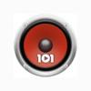 Шансон.101 online television