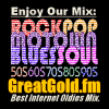 GreatGold fm Internet Radio