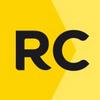 Radiocentras 101.4 radio online