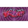 FRMX radio online