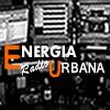 Energia Urbana Radio radio online