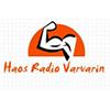 Haos radio