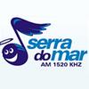 Rádio Serra do Mar AM 1520