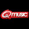 Q-music 100.7 FM