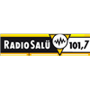 Radio Salü 101.7