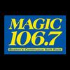 Magic 106.7
