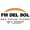 FM Del Sol 102.3
