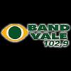 Rádio Band Vale FM 102.9