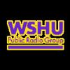 WSHU 91.1