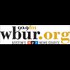 WBUR FM 90.9 radio online