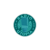 Radio Utopia 102.4