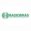 Rádio Nacional AM 1130 radio online