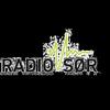 Radio Sør 98.6