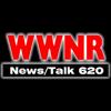 WWNR 620 radio online