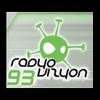 Radyo Vizyon 93.0