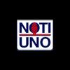 Noti Uno 630 online television
