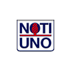 Noti Uno 630 radio online