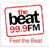 The Beat 99.9 radio online