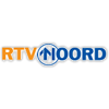 Radio Noord 97.5 online television