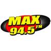 Max FM 94.5