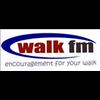 Walk FM 104.1