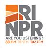 Rhode Island Public Radio 88.1
