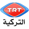 TRT Arabic TV radio online