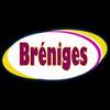 Bréniges FM 95.6 radio online