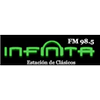 Radio Infinita 98.5