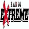 Radio Extreme