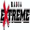 Radio Extreme radio online