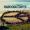 Radioquatzarts online television
