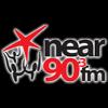 Near Fm 90.3 radio online
