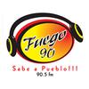 Fuego 90 FM 90.1