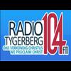 Radio Tygerberg FM 104.0 radio online