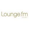 LoungeFM 103.2